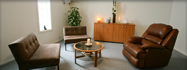 Coaching-Hypnotherapy