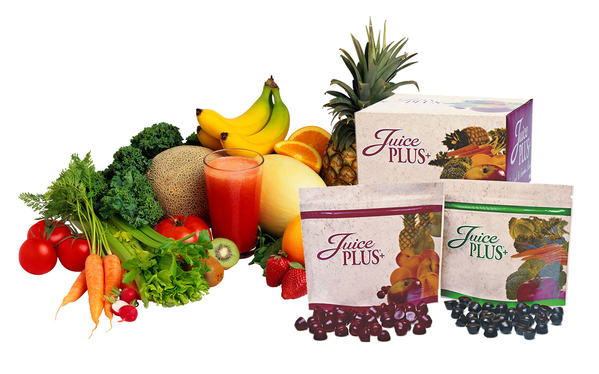 juice - online shopping essay Hy-vee aisles online grocery shopping 4 varieties available florida's natural 100% pure with calcium & vitamin d orange juice with pulp.