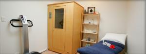 Reflexology,-Sauna,-Whole-Body-Vibration