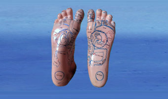 Well-and-Truly-Reflexology-Feet-720